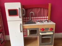 Play Kitchen for sale