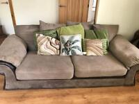 Free sofas cord