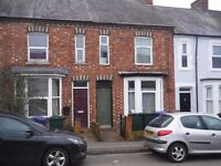 Banbury One Bedroomed Flat