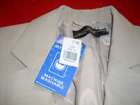LADIES JACKET BY ATMOSPHERE-NEW ITEM STILL TAGGED-SIZE 10