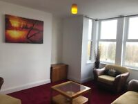 ONE double room to let in this superior house-share next to Armley park. Viewing is a must.