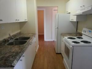 1 BDRM SUITE AVAIL TODAY  $710.00/mth