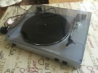 ION TTUSB05XL USB Turntable