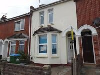 Lovely 4 Bed House to let ( Students or Professional Sharers)