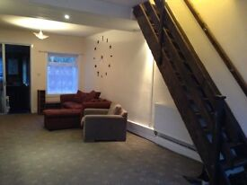 2 Bedroom House £575 per month in Smethwick