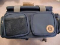 camera bag ( brand new)