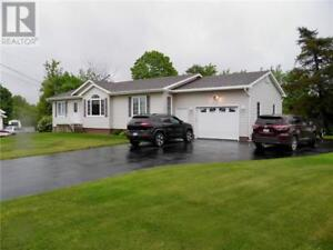 7 Willow Court Sussex, New Brunswick