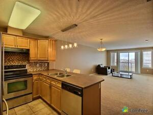 $269,000 - Condominium for sale in Sherwood Park Strathcona County Edmonton Area image 2