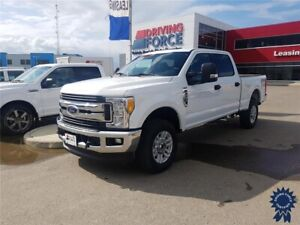 Ford F250 | Great Deals on New or Used Cars and Trucks Near