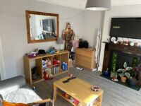 Cosy 3 bed, centre of Hyde Park