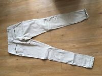 Used Women's G Star, New Look & American Eagle Outfitters Jeans Collection