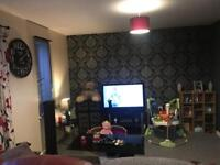 2 bedroom swap