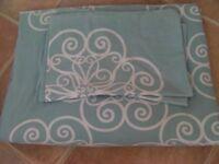 Duvet Set For King Size Bed