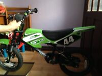 Boys Childrens Bicycle ( 4yrs upwards) for Quick Sale + FREE LOCAL DELIVERY