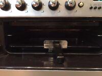 Rangemaster cooker £300.00