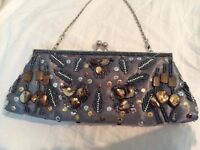Evening/ Party Handbag