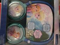 Disney Frozen Headphones