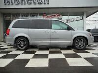 2015 Dodge Grand Caravan SE/SXT 7 Seater XM Radio