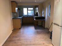 * 5 Bed Terraced House, 2 Bathrooms, Peckham SE15 * Private Garden, Moments From Train Station!!