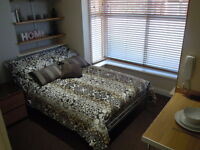 Studio flat in West Parade, WEST END, Lincoln, Lincolnshire, LN1