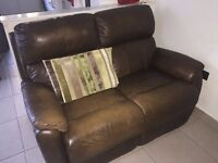 household clearance PICK UP ONLY perfect condition we are open to offers MUST BE SEEN