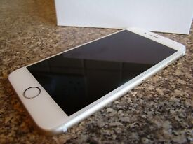iPhone 6s gold EE 32g