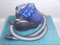 DYSON CYLINDER DC26 1300W FULLY SERVICED PICK UP WEST SUSSEX