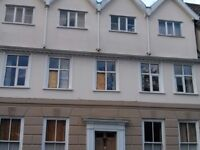3 bedroom Town House for sharing. Colegate, Norwich, Landlord letting No setting up fees or costs.