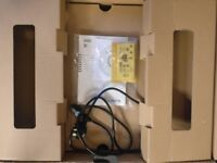 Sony VPL-PWZ10 Projector 5000 ANSI Lumens WXGA 3LCD Technology Installation 8.7