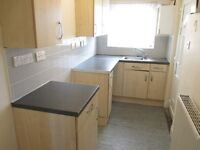 2 Bedroom Masionaette, South Shields, DSS Welcome