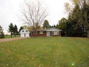 $499,000 - Bungalow for sale in St. Thomas London Ontario image 4