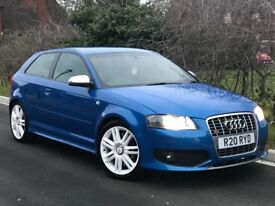 SPRINT BLUE S3, FULL HISTORY, FLAT BOTTOM STEERING WHEEL