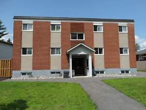 2 Bedroom For Rent Apartments Condos For Sale Or Rent In Ottawa Kijiji Classifieds