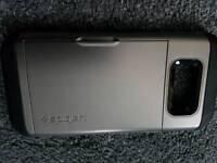 Spigen S8 Mobile Phone Case