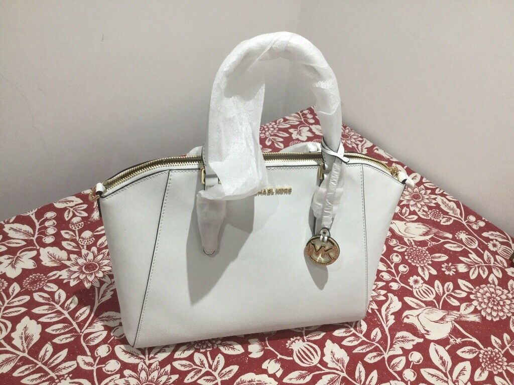 5c9ec9c3114 Original Michael Kors bag from USA never used   in Sutton, London ...