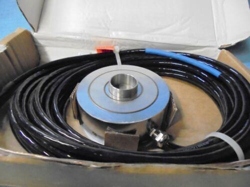METTLER TOLEDO 61038876, RLC RING LOAD CELLS, TB600971-100
