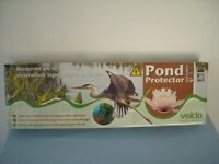 Pond Protector Brand new, still boxed