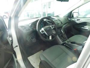 2015 Ford Escape SE Edmonton Edmonton Area image 6