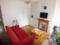 3 DOUBLE BEDROOM TO RENT - Essex Street, Reading, RG2