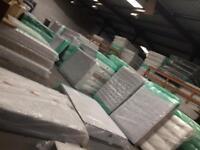 Huge mattress sale warehouse clearance