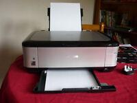 Canon MP550 printer for sale