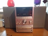 Song CD Player For Sale