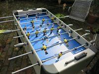 Foosball / Table Football for sale