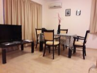 Apartment to rent in Bulgaria