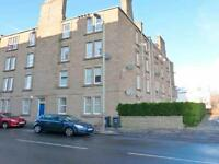 2 bedroom flat in Clepington Road, Dundee,