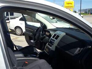 2010 Dodge Journey SXT London Ontario image 3