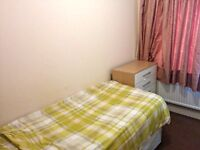 one single box room, ilford, barking