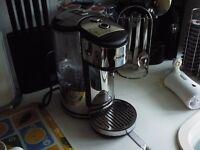 Breville/Brita Hot water dispenser