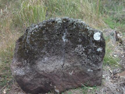 Premium mossy bush rock $ 950 /20 ton Mount Nathan Gold Coast West Preview