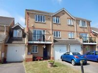 3 BEDROOM HOUSE WITH SEA VIEWS CLACTON ON SEA ESSEX